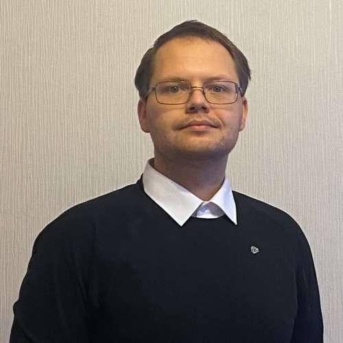 Linas Petkevičius