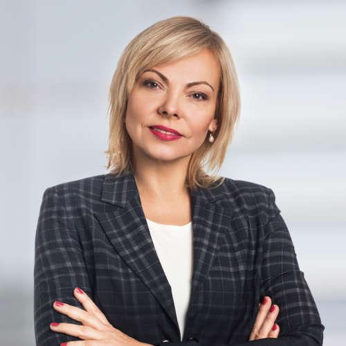 Ramutė Alechnavičiūtė