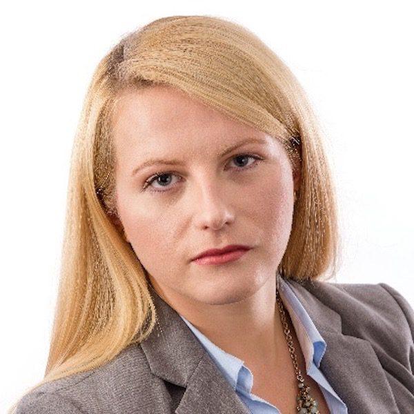 Lina Kalinauskaitė