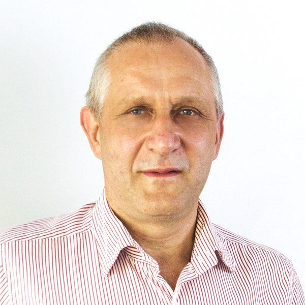 Petras Petkevičius