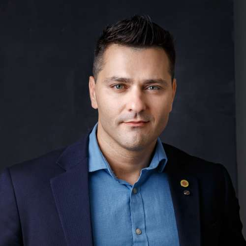 Jurijus Clavas