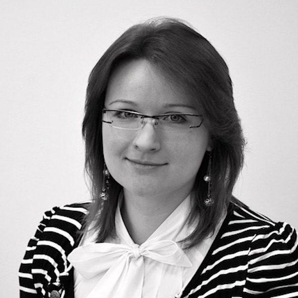 Donata Markevičienė