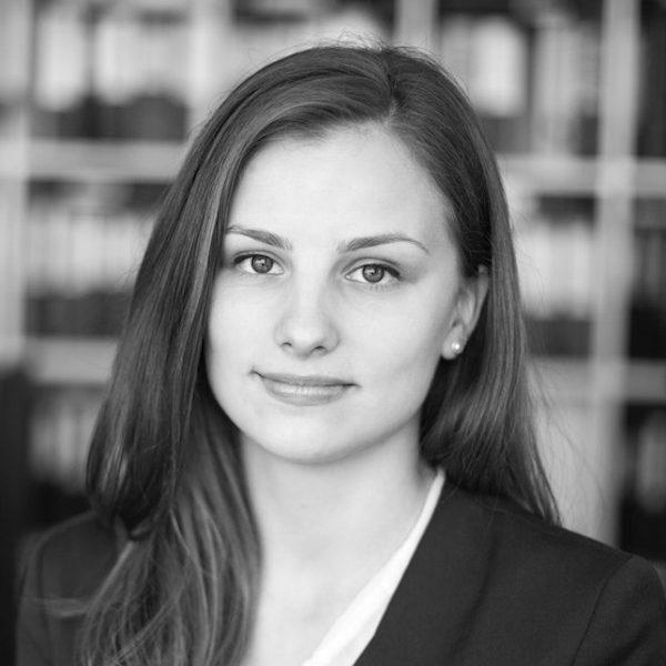 Simona Kraulaidytė