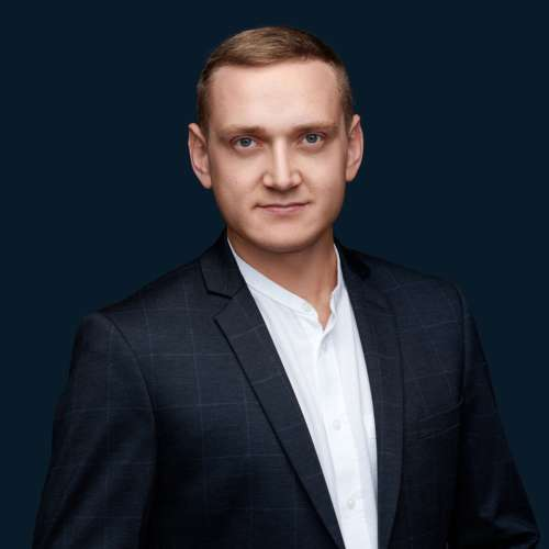 Paulius Kukenys