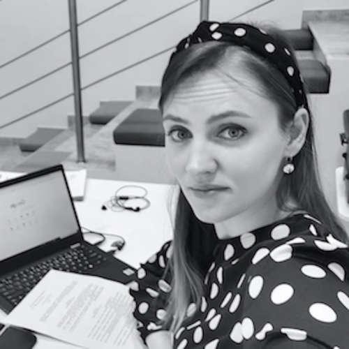 Erika Karalaitienė
