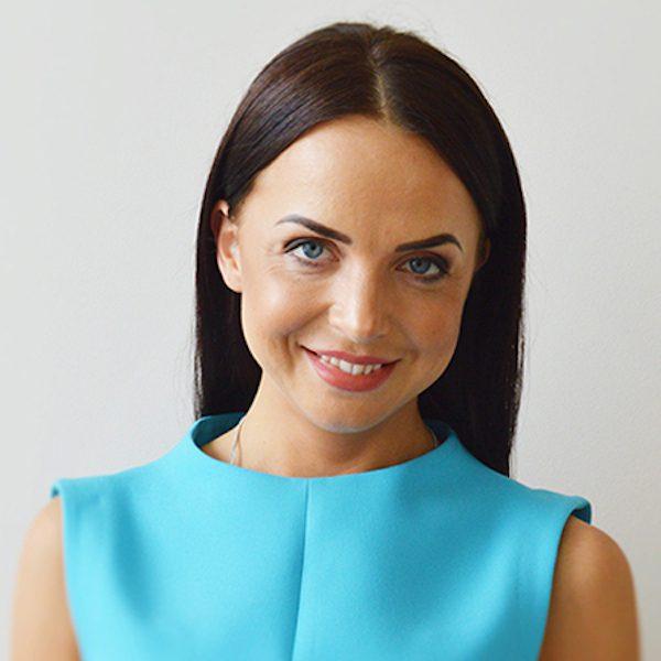 Kristina Makaveckaitė