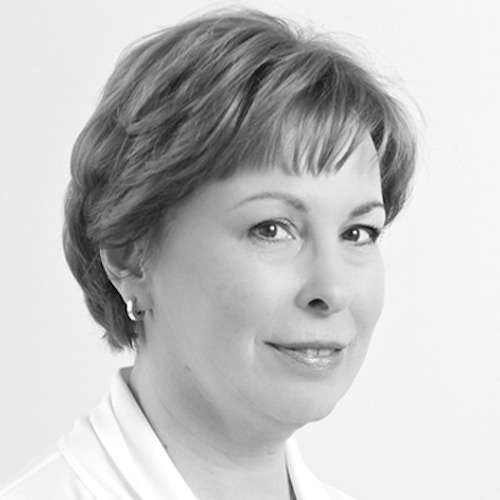 Dr. Dalia Foigt-Norvaišienė