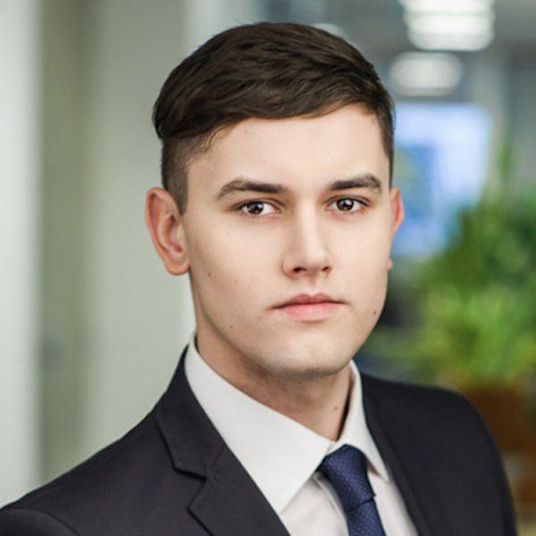 Sidas Sokolovas
