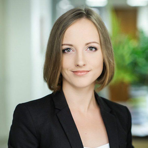 Monika Dapkutė