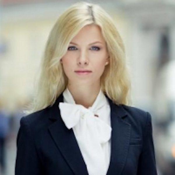 Sabina Izokaitienė